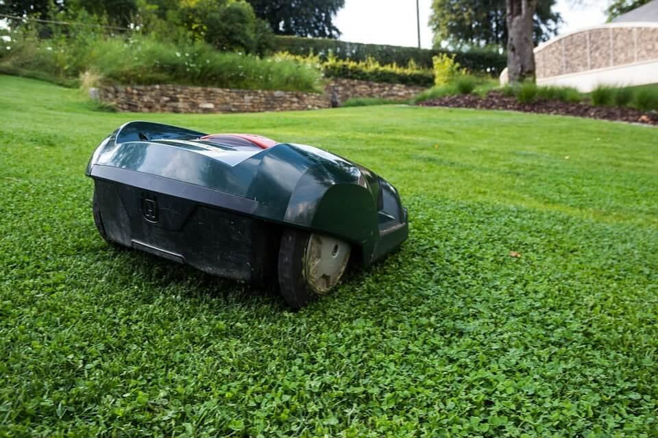 robot-tondeuse-complement-studio-de-jardin Quel est le robot tondeuse idéal pour ma pelouse?
