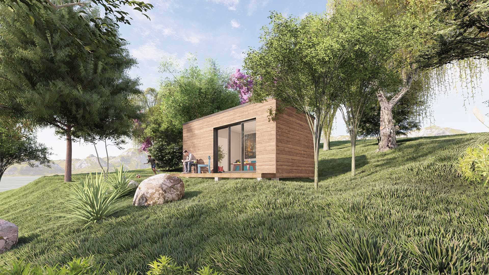 studio de jardin 20 exterieure vue 1 web