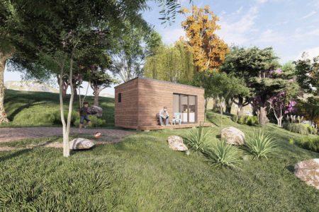 studio de jardin 20 exterieure vue 2 web