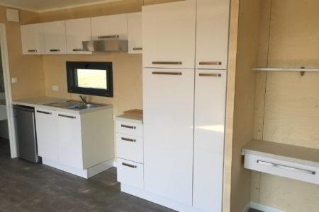 studio de jardin cuisine bretagne