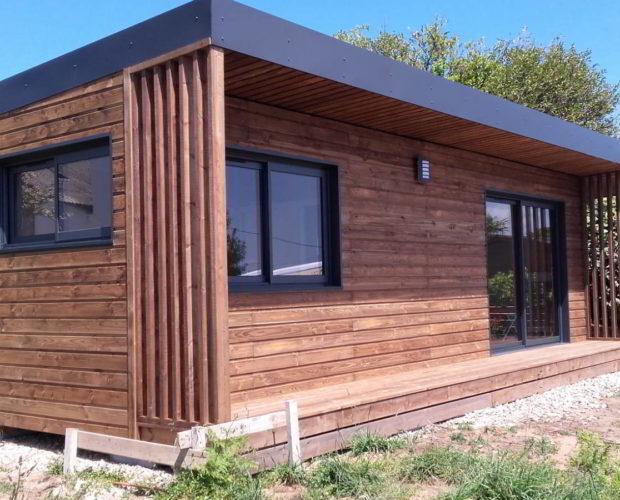 Comment construire une petite maison pas chère?