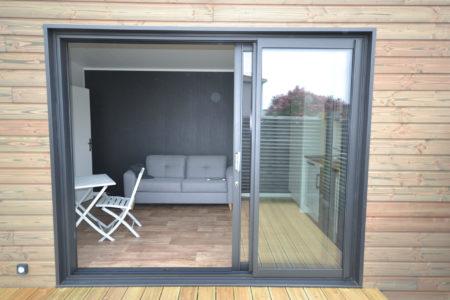 studio de jardin 20 m2 en bois nantes (5)