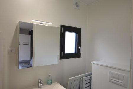 studio de jardin 20m2 interieur (1)