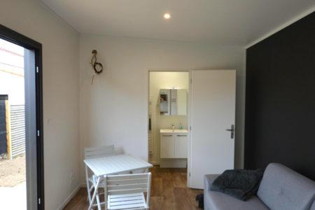 studio de jardin 20m2 interieur (3)