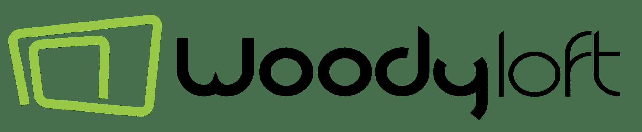 Studios de jardin en bois - Woodyloft